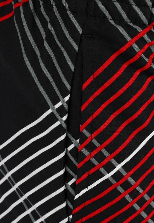 Мужские шорты для плавания Baon (Баон) B824407: изображение 6