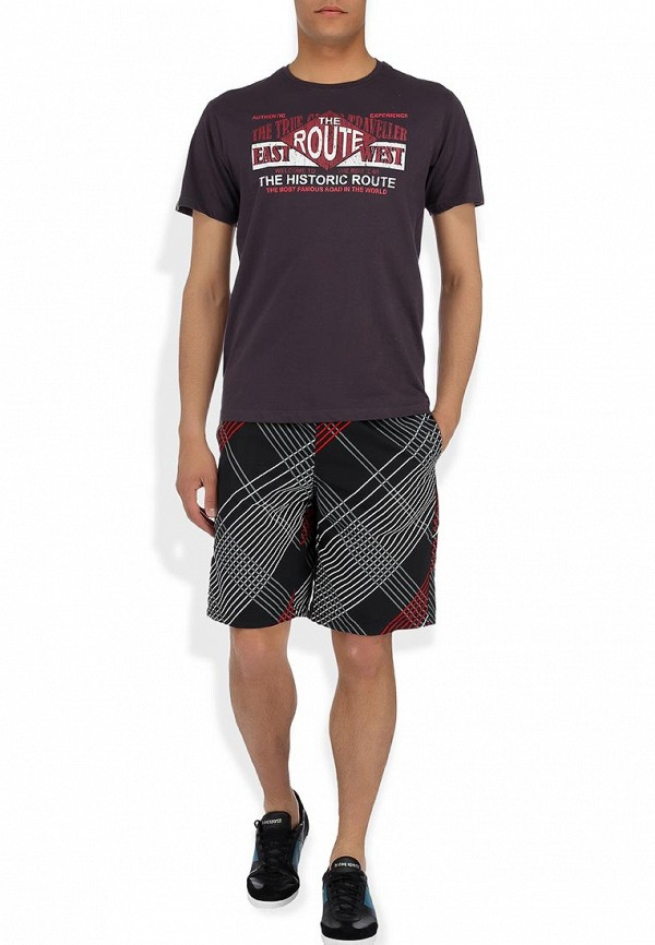 Мужские шорты для плавания Baon (Баон) B824407: изображение 8