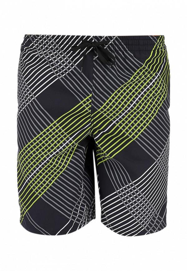 Мужские шорты для плавания Baon (Баон) B824407: изображение 12