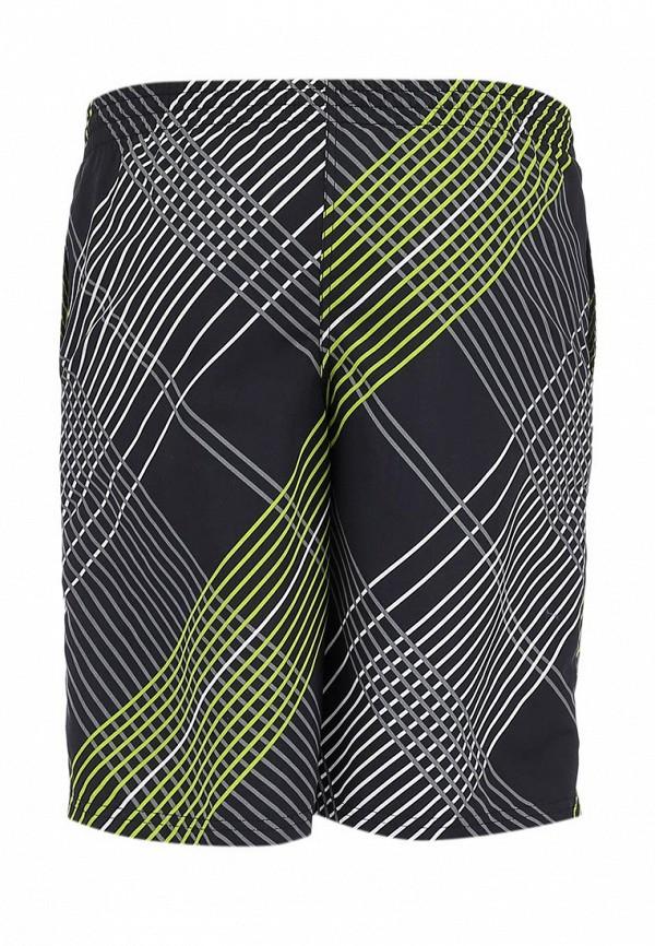 Мужские шорты для плавания Baon (Баон) B824407: изображение 13