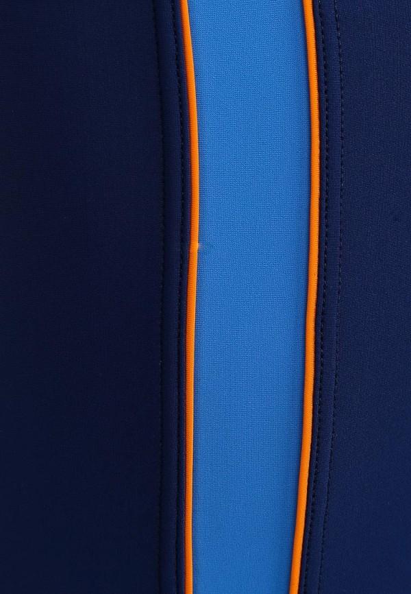Мужские плавки Baon (Баон) B834403: изображение 3
