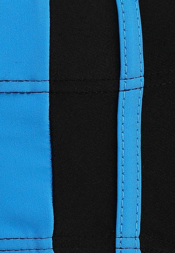Мужские плавки Baon (Баон) B834404: изображение 3