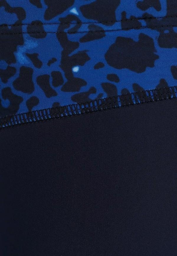Мужские плавки Baon (Баон) B834406: изображение 3