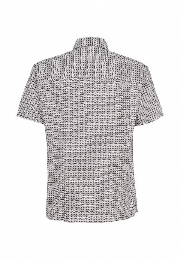 Рубашка с коротким рукавом Baon (Баон) B684025: изображение 4