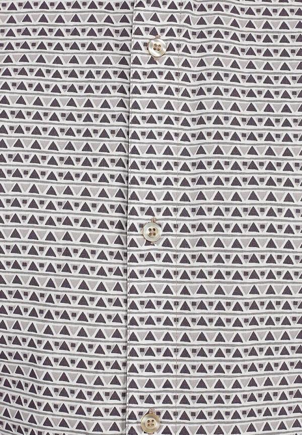 Рубашка с коротким рукавом Baon (Баон) B684025: изображение 6