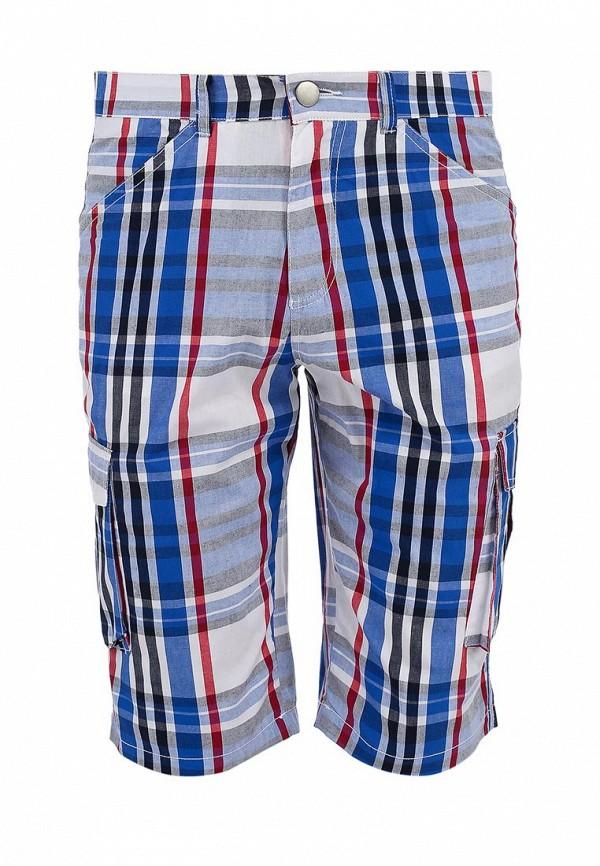 Мужские шорты Baon (Баон) B824002: изображение 1