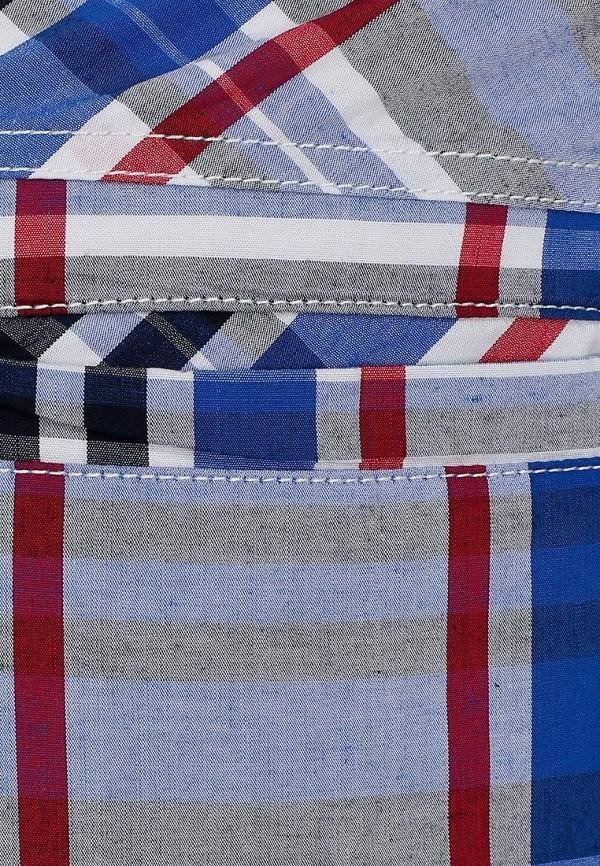 Мужские шорты Baon (Баон) B824002: изображение 2
