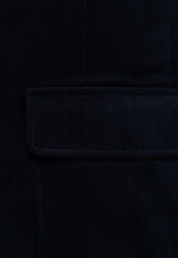 Пиджак Baon (Баон) B624501: изображение 4