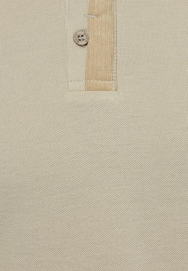 Мужские поло Baon (Баон) B704501: изображение 5