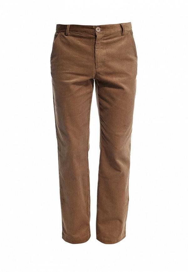 Мужские повседневные брюки Baon (Баон) B794502: изображение 2