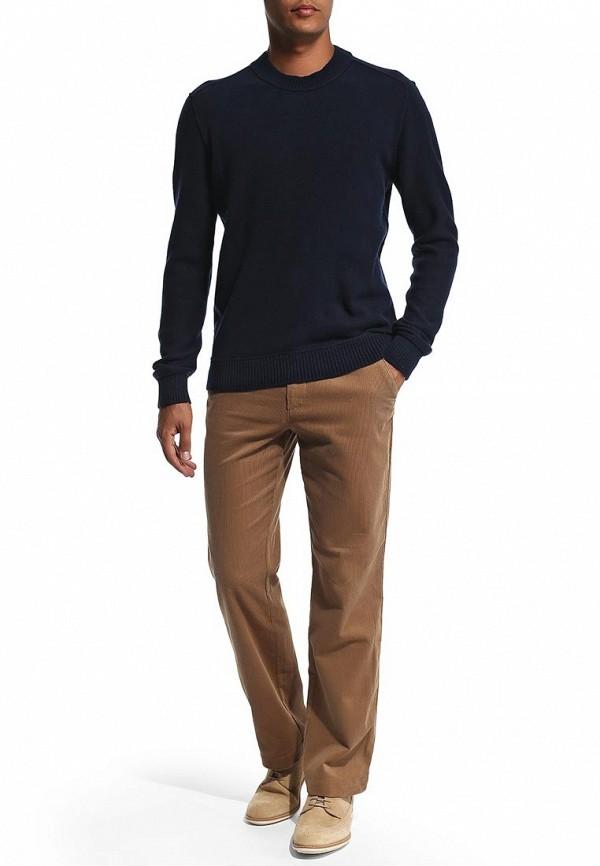 Мужские повседневные брюки Baon (Баон) B794502: изображение 7