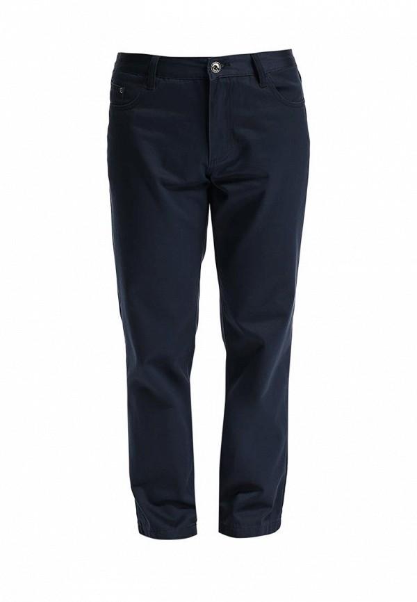 Мужские повседневные брюки Baon (Баон) B794505: изображение 4
