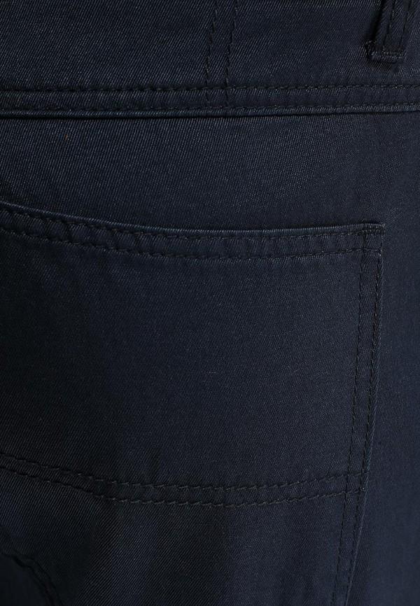 Мужские повседневные брюки Baon (Баон) B794505: изображение 5