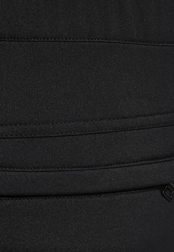 Мужские спортивные брюки Baon (Баон) B794510: изображение 6