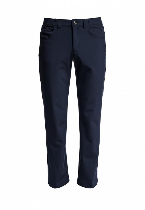 Мужские спортивные брюки Baon (Баон) B794510: изображение 2
