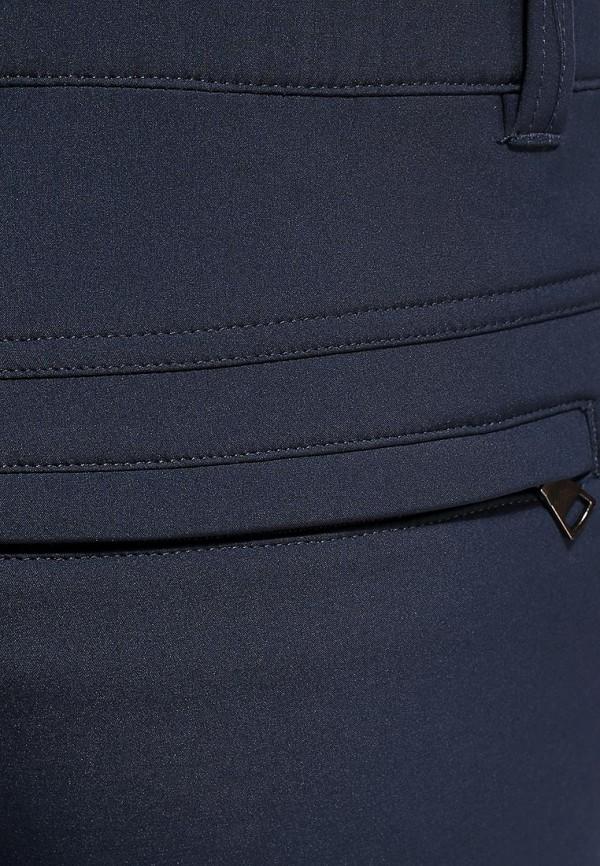 Мужские спортивные брюки Baon (Баон) B794510: изображение 5