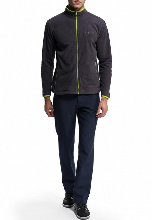 Мужские спортивные брюки Baon (Баон) B794510: изображение 7