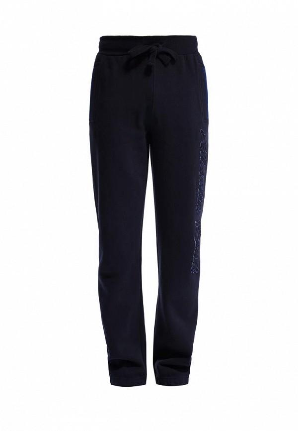 Мужские спортивные брюки Baon (Баон) B794512: изображение 2