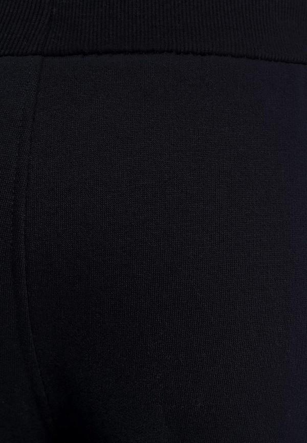 Мужские спортивные брюки Baon (Баон) B794512: изображение 4