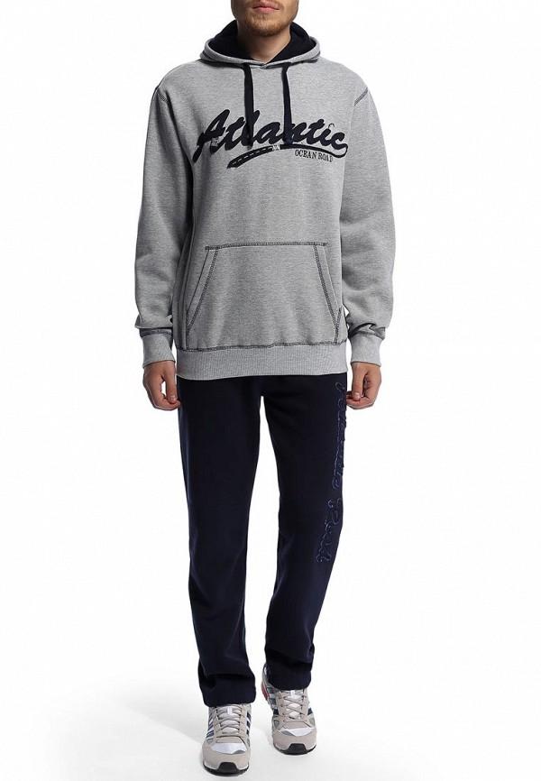 Мужские спортивные брюки Baon (Баон) B794512: изображение 6