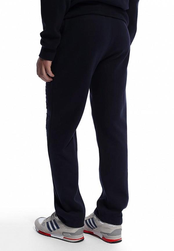 Мужские спортивные брюки Baon (Баон) B794512: изображение 8