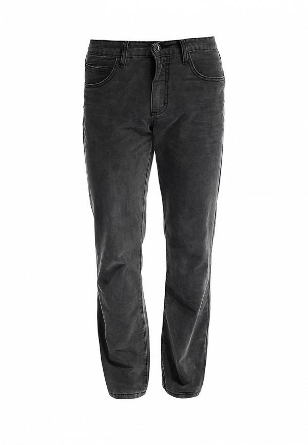 Мужские джинсы Baon (Баон) B794701: изображение 1