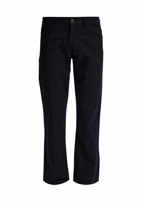 Мужские повседневные брюки Baon (Баон) B794701: изображение 5