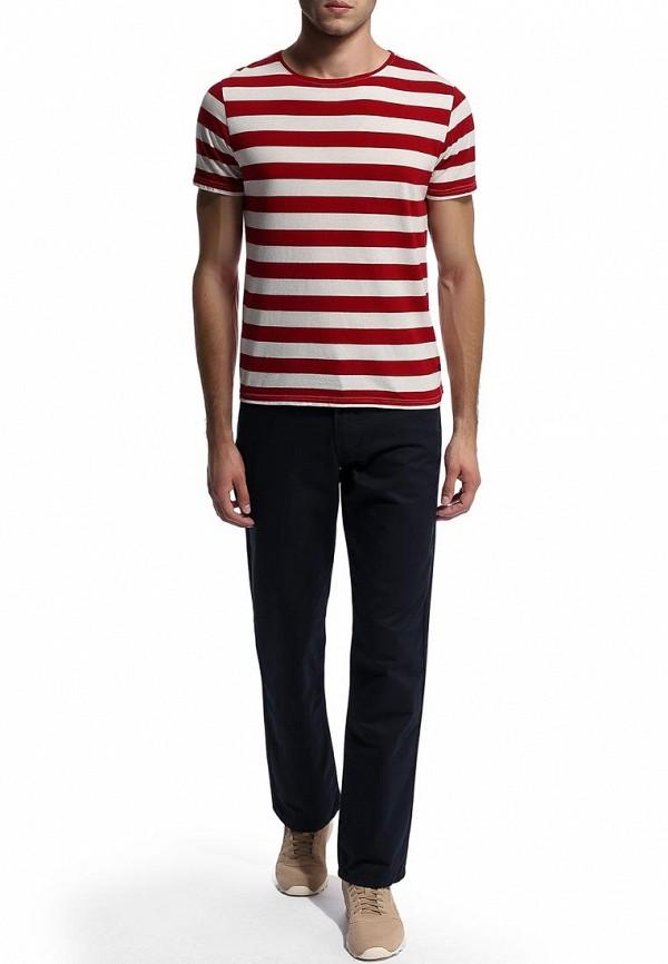 Мужские повседневные брюки Baon (Баон) B794701: изображение 7