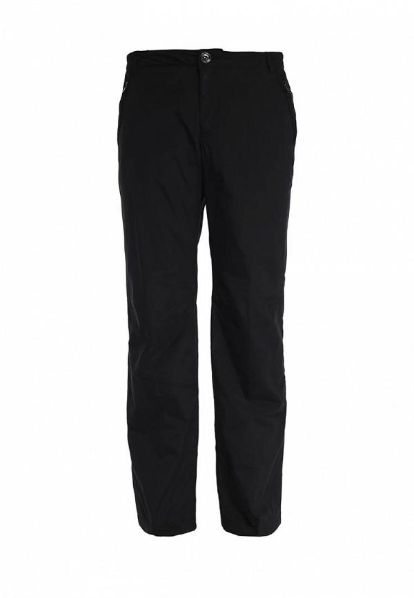Мужские повседневные брюки Baon (Баон) B794803: изображение 2