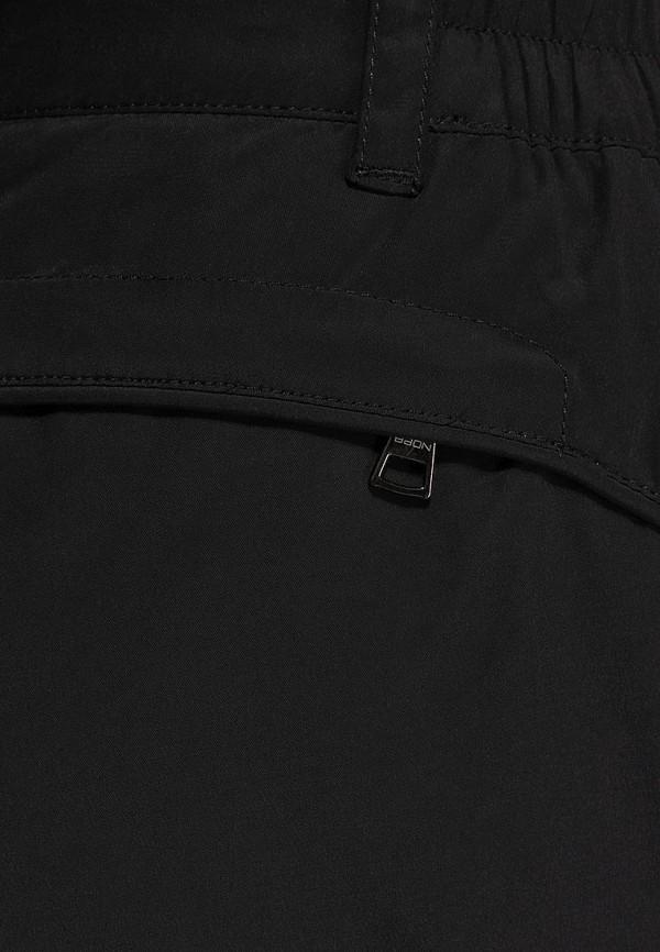 Мужские повседневные брюки Baon (Баон) B794803: изображение 5
