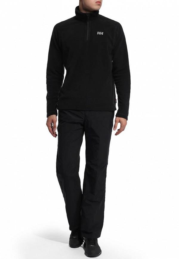 Мужские повседневные брюки Baon (Баон) B794803: изображение 7