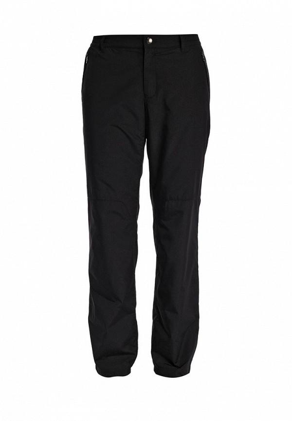 Мужские спортивные брюки Baon (Баон) B794805: изображение 2