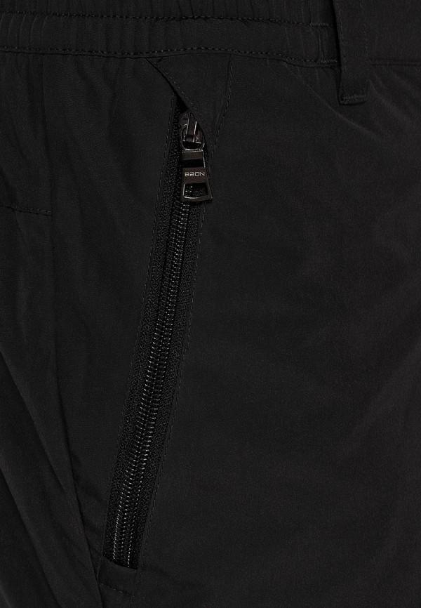 Мужские спортивные брюки Baon (Баон) B794805: изображение 5