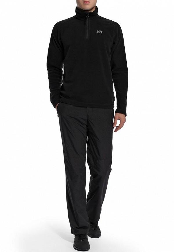Мужские спортивные брюки Baon (Баон) B794805: изображение 7