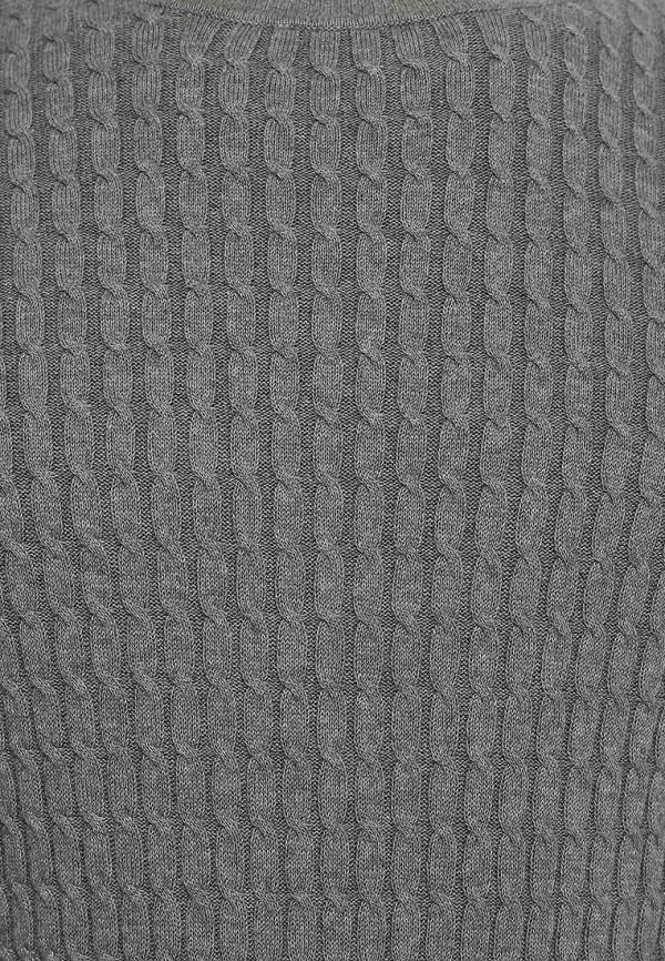 Пуловер Baon (Баон) B634502: изображение 5