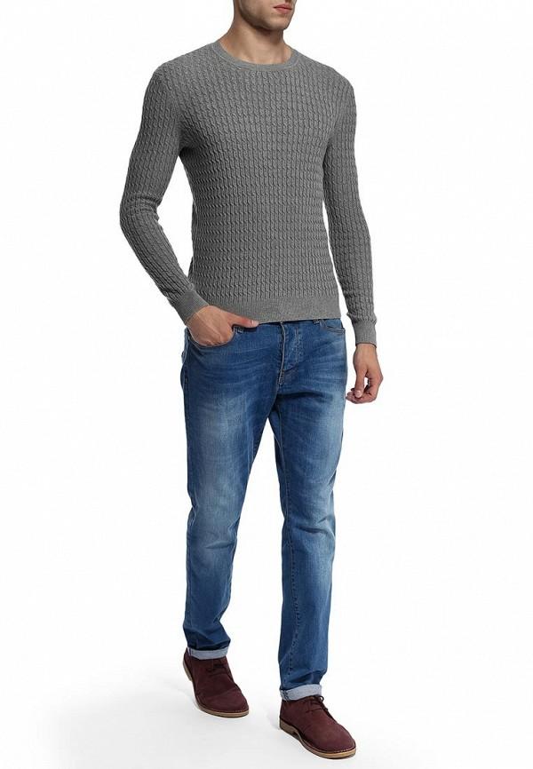 Пуловер Baon (Баон) B634502: изображение 7