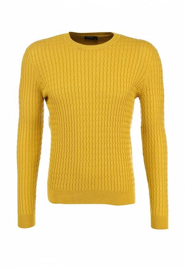 Пуловер Baon (Баон) B634502: изображение 2