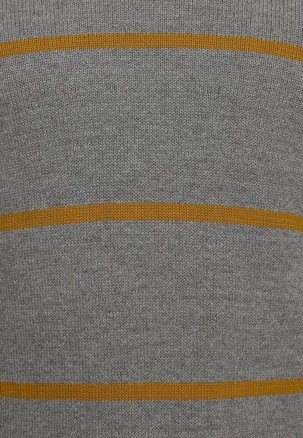 Пуловер Baon (Баон) B634504: изображение 5