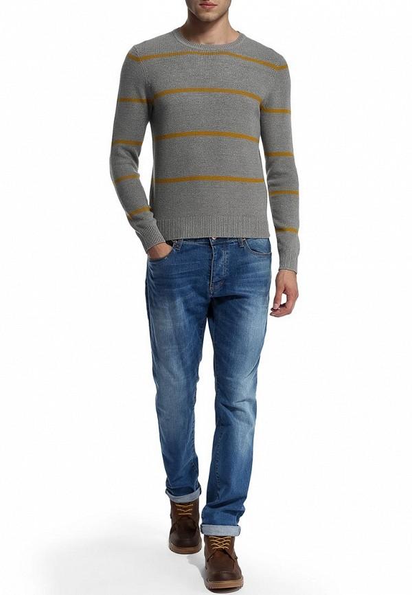 Пуловер Baon (Баон) B634504: изображение 7