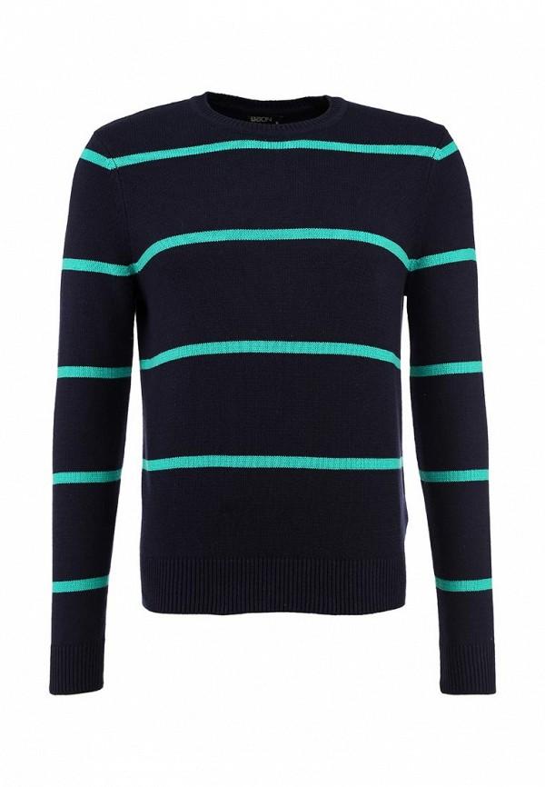 Пуловер Baon (Баон) B634504: изображение 2