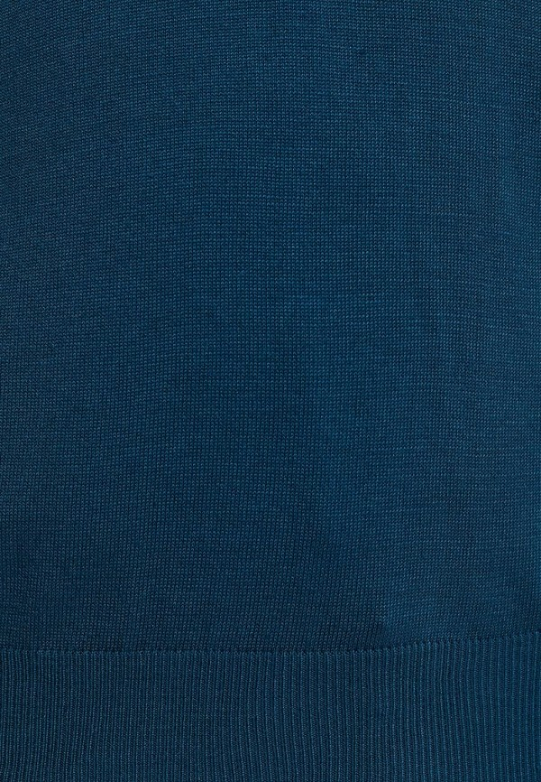 Пуловер Baon (Баон) B634505: изображение 5