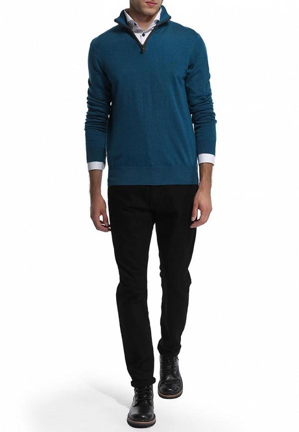 Пуловер Baon (Баон) B634505: изображение 7