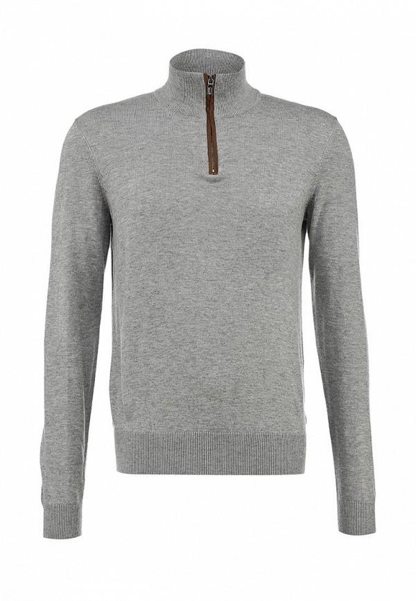 Пуловер Baon (Баон) B634505: изображение 2
