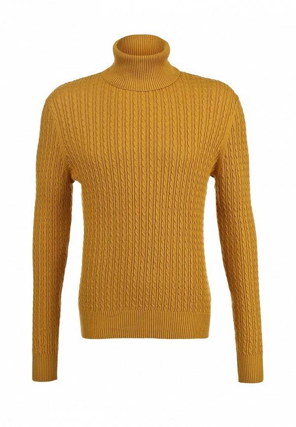 Пуловер Baon (Баон) B634506: изображение 2