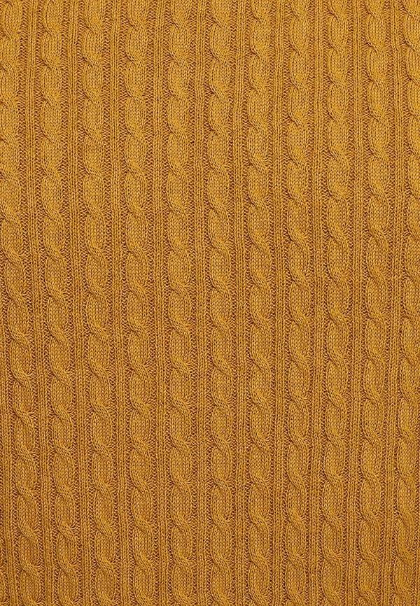 Пуловер Baon (Баон) B634506: изображение 4