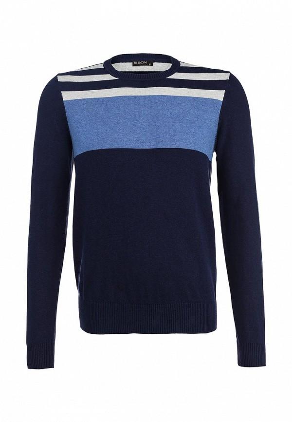 Пуловер Baon (Баон) B634507: изображение 2