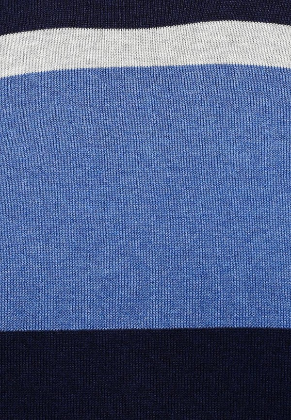 Пуловер Baon (Баон) B634507: изображение 4