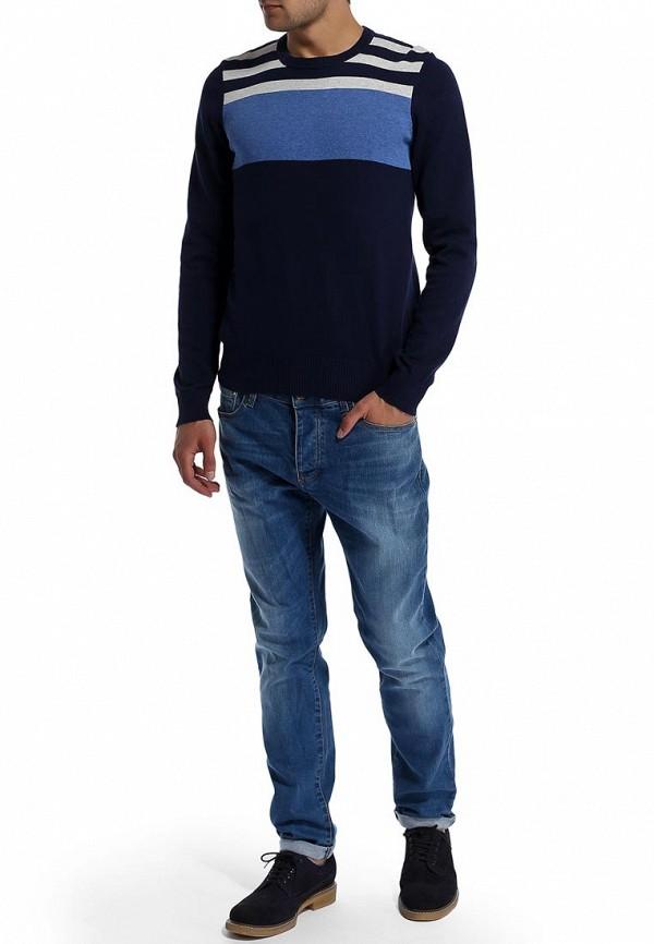 Пуловер Baon (Баон) B634507: изображение 6