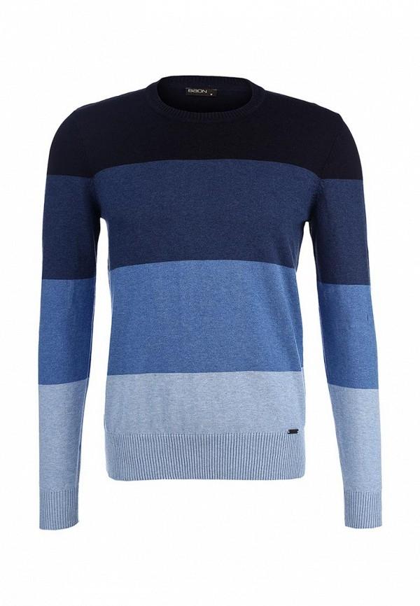 Пуловер Baon (Баон) B634508: изображение 2