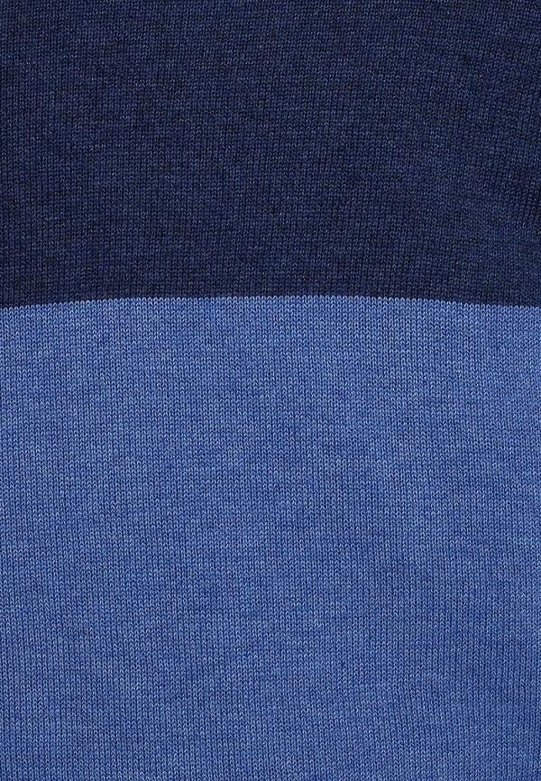 Пуловер Baon (Баон) B634508: изображение 5